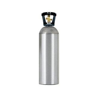 Co2 10 LTR (14lb) Cellar Gas  sc 1 st  Calor Gas Newport & Co2 10 LTR (14lb) Cellar Gas - Gas On
